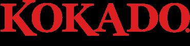 株式会社KOKADO
